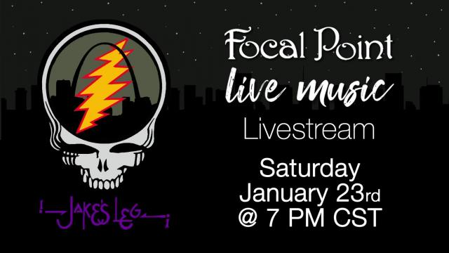 Focal_Point_Livestream_Logo_1-23-2021.jpg