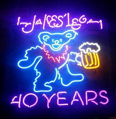 Jake%60s_Leg_40th_Anniv_neon_sign.jpg